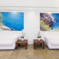 Globales Santa Ponsa Park Hotel комната для гостей