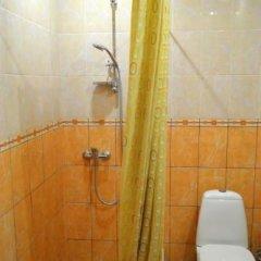 Гостиница София на Медовой ванная