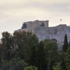 Отель Pi Athens / π Athens Афины фото 2
