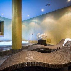 Отель My City hotel Эстония, Таллин - - забронировать отель My City hotel, цены и фото номеров спа фото 2