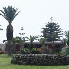Отель Dessole Malia Beach – All Inclusive фото 4