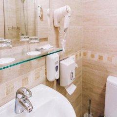 Невский Гранд Energy Отель 3* Стандартный номер с 2 отдельными кроватями фото 20