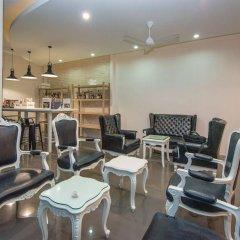 Отель Amata Resort Пхукет помещение для мероприятий фото 2