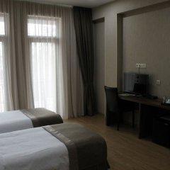 Отель Metekhi Line Грузия, Тбилиси - 1 отзыв об отеле, цены и фото номеров - забронировать отель Metekhi Line онлайн комната для гостей фото 20