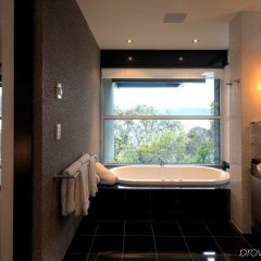 Отель Mona Pavilions фото 5