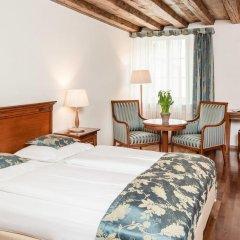 Hotel Restaurant Lilie Випитено комната для гостей фото 3