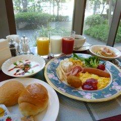 Отель Ark Hotel Royal Fukuoka Tenjin Япония, Тэндзин - отзывы, цены и фото номеров - забронировать отель Ark Hotel Royal Fukuoka Tenjin онлайн в номере