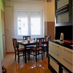 Отель White Apartment Сербия, Белград - отзывы, цены и фото номеров - забронировать отель White Apartment онлайн детские мероприятия