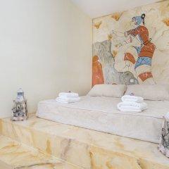 Отель Oia Sunset Villas Греция, Остров Санторини - отзывы, цены и фото номеров - забронировать отель Oia Sunset Villas онлайн детские мероприятия