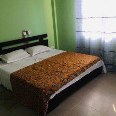 Отель jowelbeck комната для гостей