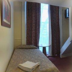Отель Palace Court Hotel Великобритания, Лондон - 1 отзыв об отеле, цены и фото номеров - забронировать отель Palace Court Hotel онлайн фото 2