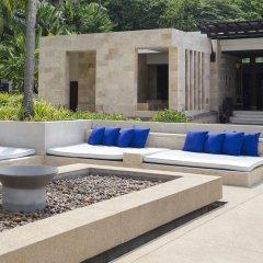 Отель Hyatt Regency Phuket Resort Таиланд, Камала Бич - 1 отзыв об отеле, цены и фото номеров - забронировать отель Hyatt Regency Phuket Resort онлайн фото 5