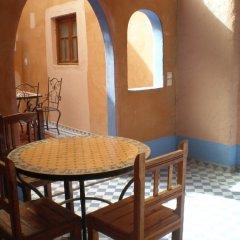 Отель Riad Aicha Марокко, Мерзуга - отзывы, цены и фото номеров - забронировать отель Riad Aicha онлайн