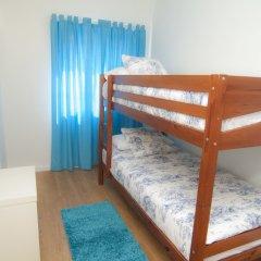Апартаменты Apartment Trinidad 38 детские мероприятия фото 2