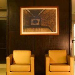 Отель Navarras Португалия, Амаранте - отзывы, цены и фото номеров - забронировать отель Navarras онлайн спа
