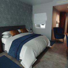 Отель The Duke Boutique Hotel Мальта, Виктория - отзывы, цены и фото номеров - забронировать отель The Duke Boutique Hotel онлайн комната для гостей