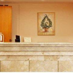 Delice Hotel Apartments спа фото 2