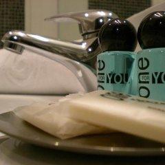 Отель Seven Kings Relais питание фото 2