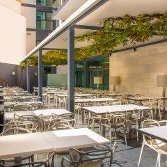 Hotel Da Rocha фото 2