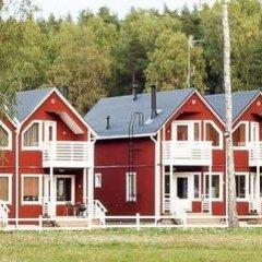 Отель Holiday Houses Saimaa Gardens Финляндия, Лаппеэнранта - отзывы, цены и фото номеров - забронировать отель Holiday Houses Saimaa Gardens онлайн детские мероприятия фото 2