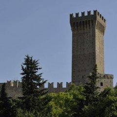 Отель Agriturismo Al Crepuscolo Италия, Реканати - отзывы, цены и фото номеров - забронировать отель Agriturismo Al Crepuscolo онлайн фото 3