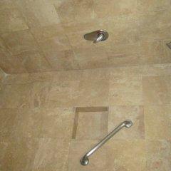 Отель The Palms Resort of Mazatlan ванная