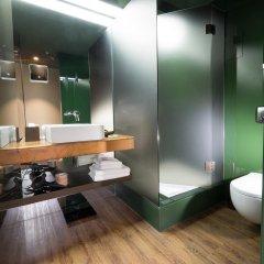 Отель The Beautique Hotels Figueira ванная фото 2