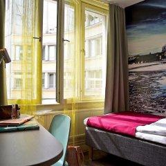 Отель Central Стокгольм интерьер отеля фото 2