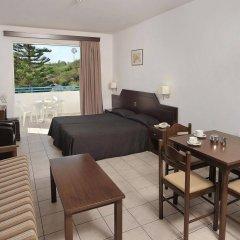 Petrosana Hotel Apartments комната для гостей фото 5