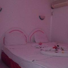 Family Apart Турция, Мармарис - 3 отзыва об отеле, цены и фото номеров - забронировать отель Family Apart онлайн комната для гостей фото 3