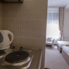 Отель Legacy Сербия, Белград - отзывы, цены и фото номеров - забронировать отель Legacy онлайн в номере фото 2