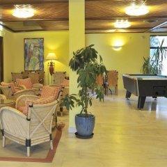 Отель Pestana Alvor Atlântico Residences Португалия, Портимао - отзывы, цены и фото номеров - забронировать отель Pestana Alvor Atlântico Residences онлайн сауна