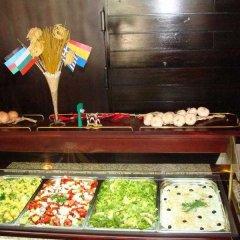 Hotel Ela питание фото 2