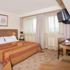 Отель Best Western Vilnius Вильнюс комната для гостей фото 2