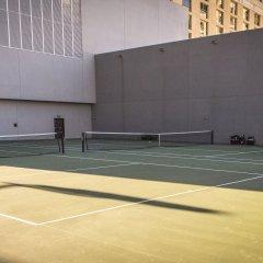 Отель Penthouses at Jockey Club США, Лас-Вегас - отзывы, цены и фото номеров - забронировать отель Penthouses at Jockey Club онлайн спа