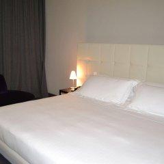 Отель Cosmopolitan Hotel Италия, Чивитанова-Марке - отзывы, цены и фото номеров - забронировать отель Cosmopolitan Hotel онлайн комната для гостей фото 3