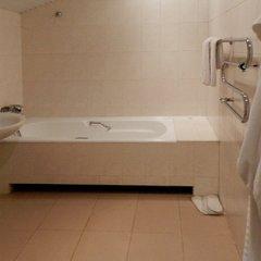 """""""Harsnaqae"""" отель ванная фото 2"""