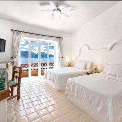Отель WorldMark Zihuatanejo Мексика, Сиуатанехо - отзывы, цены и фото номеров - забронировать отель WorldMark Zihuatanejo онлайн фото 2