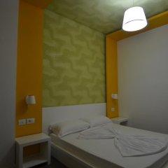 Отель Green House Албания, Берат - отзывы, цены и фото номеров - забронировать отель Green House онлайн комната для гостей фото 3