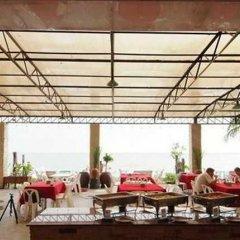 Отель Milford Paradise - No.200 гостиничный бар