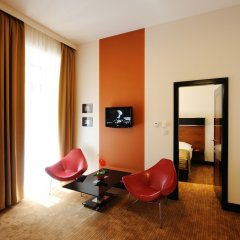 Отель Grand Majestic Hotel Prague Чехия, Прага - - забронировать отель Grand Majestic Hotel Prague, цены и фото номеров детские мероприятия