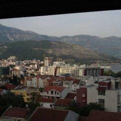 Отель Bjelica Apartments Черногория, Будва - отзывы, цены и фото номеров - забронировать отель Bjelica Apartments онлайн