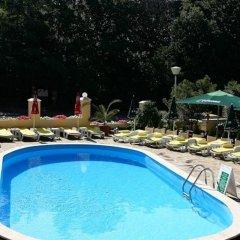 Hotel Gradina детские мероприятия фото 2