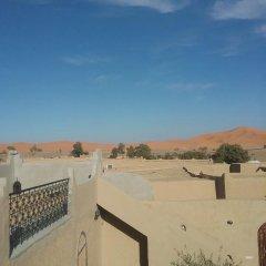 Отель Casa Hassan Марокко, Мерзуга - отзывы, цены и фото номеров - забронировать отель Casa Hassan онлайн фото 9