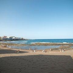Отель Lightbooking- Salty Salinetas Меленара пляж фото 2