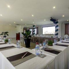 Отель Lotus Muine Resort & Spa фото 2