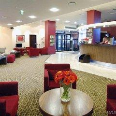 Отель Original Sokos Hotel Pasila Финляндия, Хельсинки - 12 отзывов об отеле, цены и фото номеров - забронировать отель Original Sokos Hotel Pasila онлайн интерьер отеля фото 2