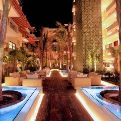Отель The Palm At Playa Плая-дель-Кармен фото 3