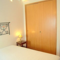Отель Apartamento Casablanca by ABH комната для гостей фото 4