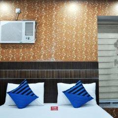 Hotel Sehej Continental комната для гостей фото 3